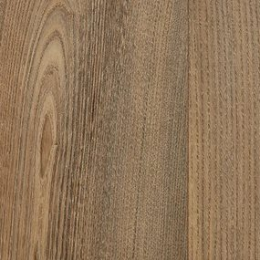 Forbo Surestep Wood - Chestnut