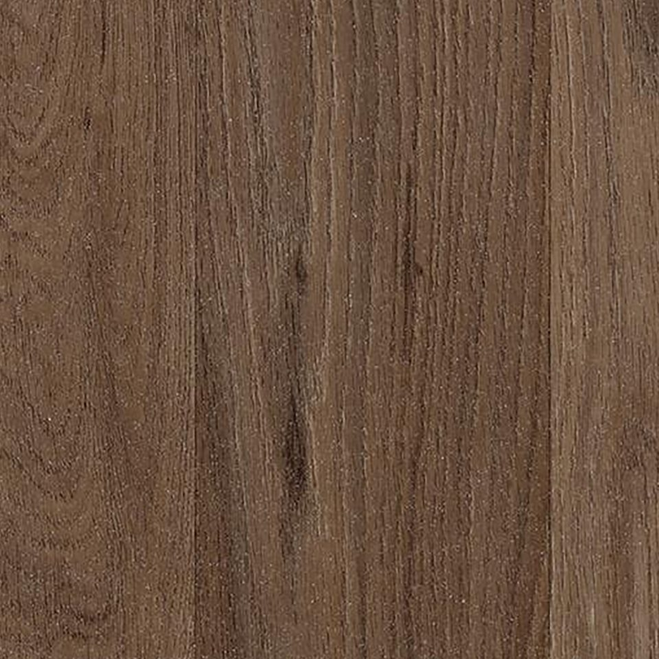 Forbo Surestep Wood - Dark Oak