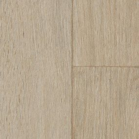 Forbo Surestep Wood - Elegant Oak