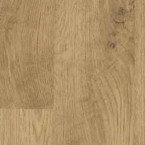 Forbo Surestep Wood - Natural Oak