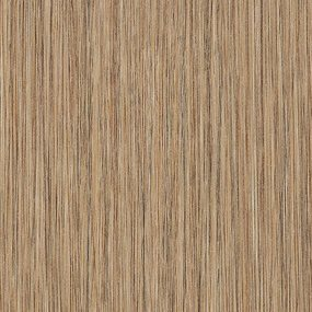Forbo Surestep Wood - Natural Seagrass