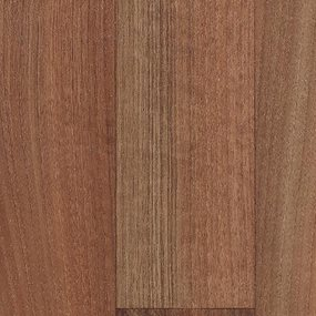 Forbo Surestep Wood - Pear