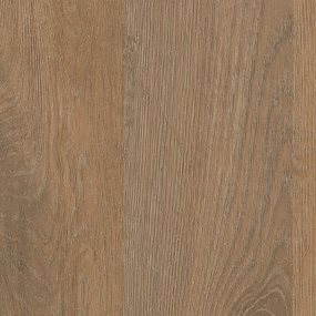 Forbo Surestep Wood - Rustic Oak