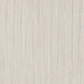 Forbo Surestep Wood - White Seagrass