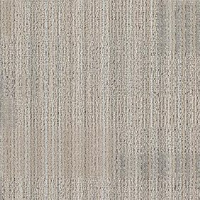 Forbo Tessera Alignment Equinox Carpet Tile