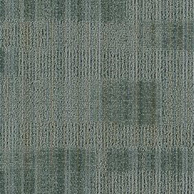 Forbo Tessera Alignment Galileo Carpet Tile