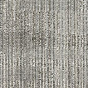 Forbo Tessera Alignment Luminosity Carpet Tile
