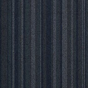 Forbo Tessera Barcode Main Line Carpet Tile