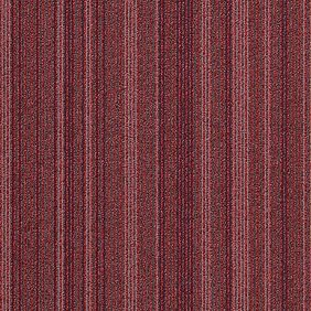 Forbo Tessera Barcode Party Line Carpet Tile