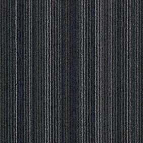 Forbo Tessera Barcode Pipe Line Carpet Tile