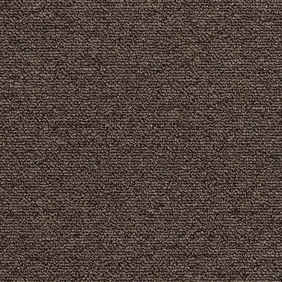 Forbo Tessera Layout Balsamic Carpet Tile