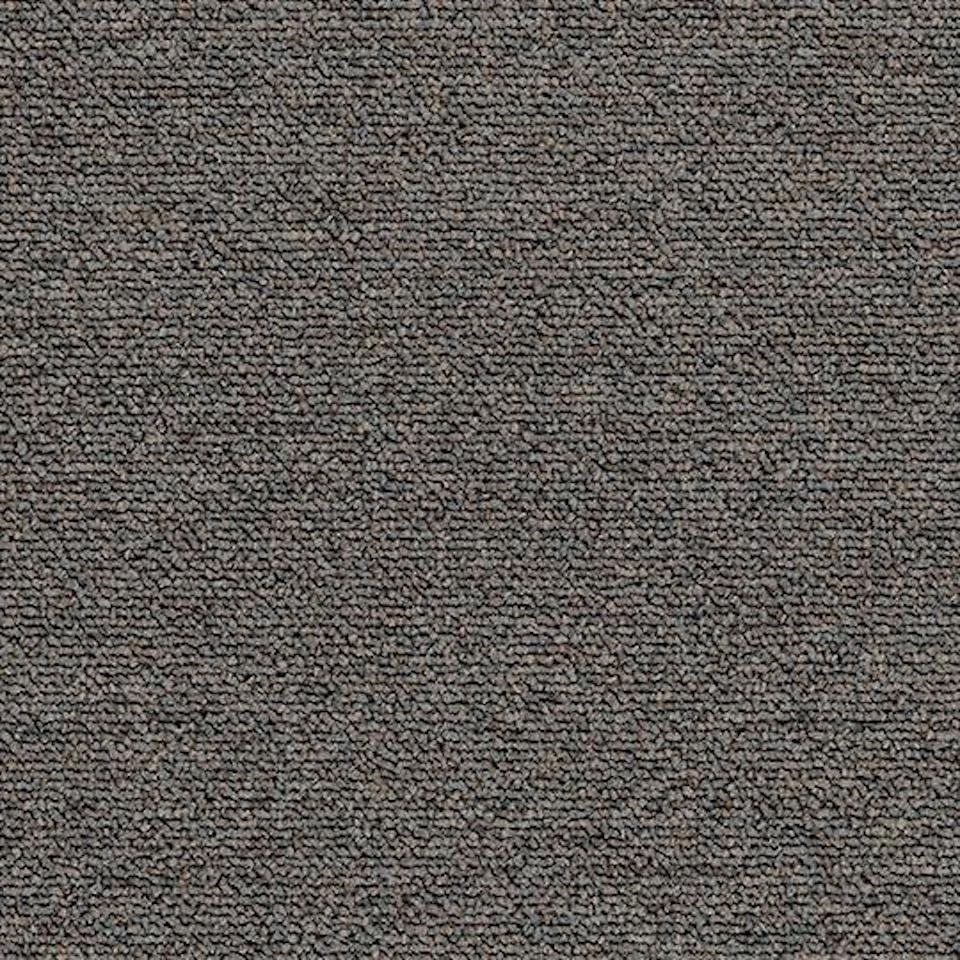 Forbo Tessera Layout Aniseed Carpet Tile