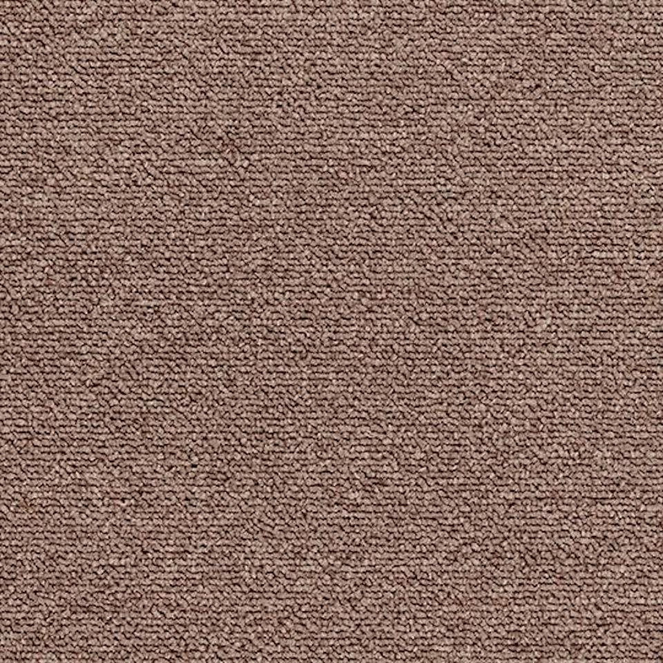 Forbo Tessera Layout Humbug Carpet Tile