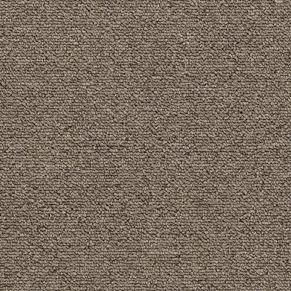 Forbo Tessera Layout Brulee Carpet Tile
