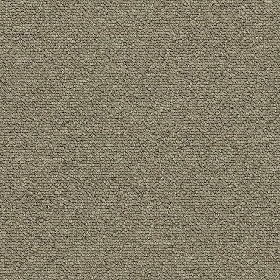 Forbo Tessera Layout Gherkin Carpet Tile