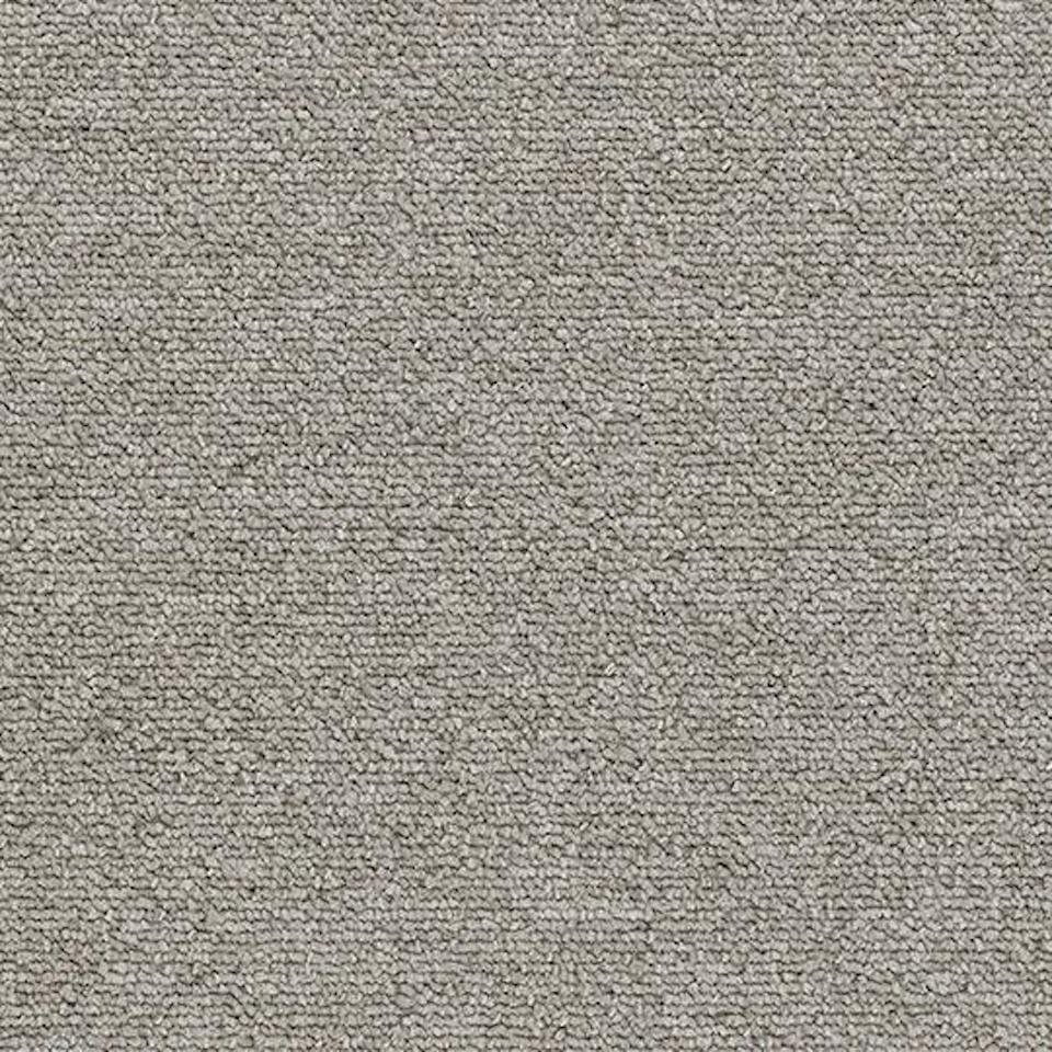 Forbo Tessera Layout Nougat Carpet Tile