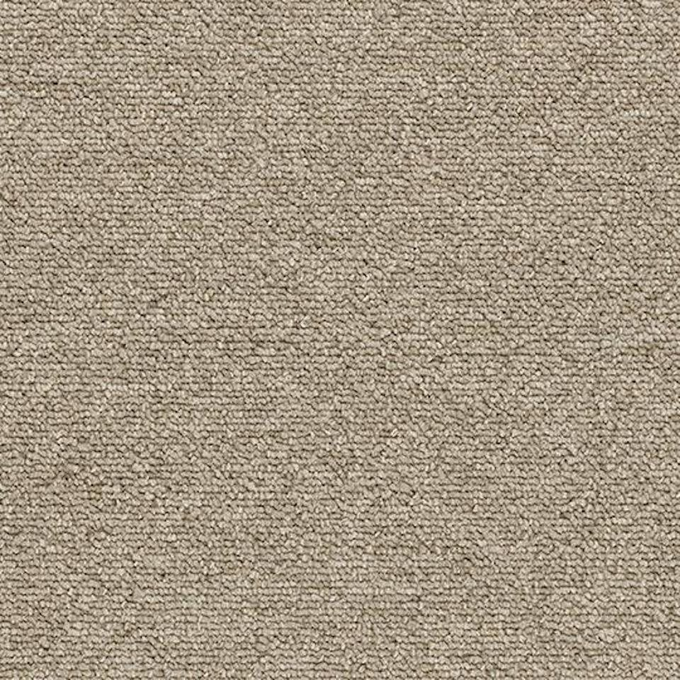 Forbo Tessera Layout Powder Carpet Tile