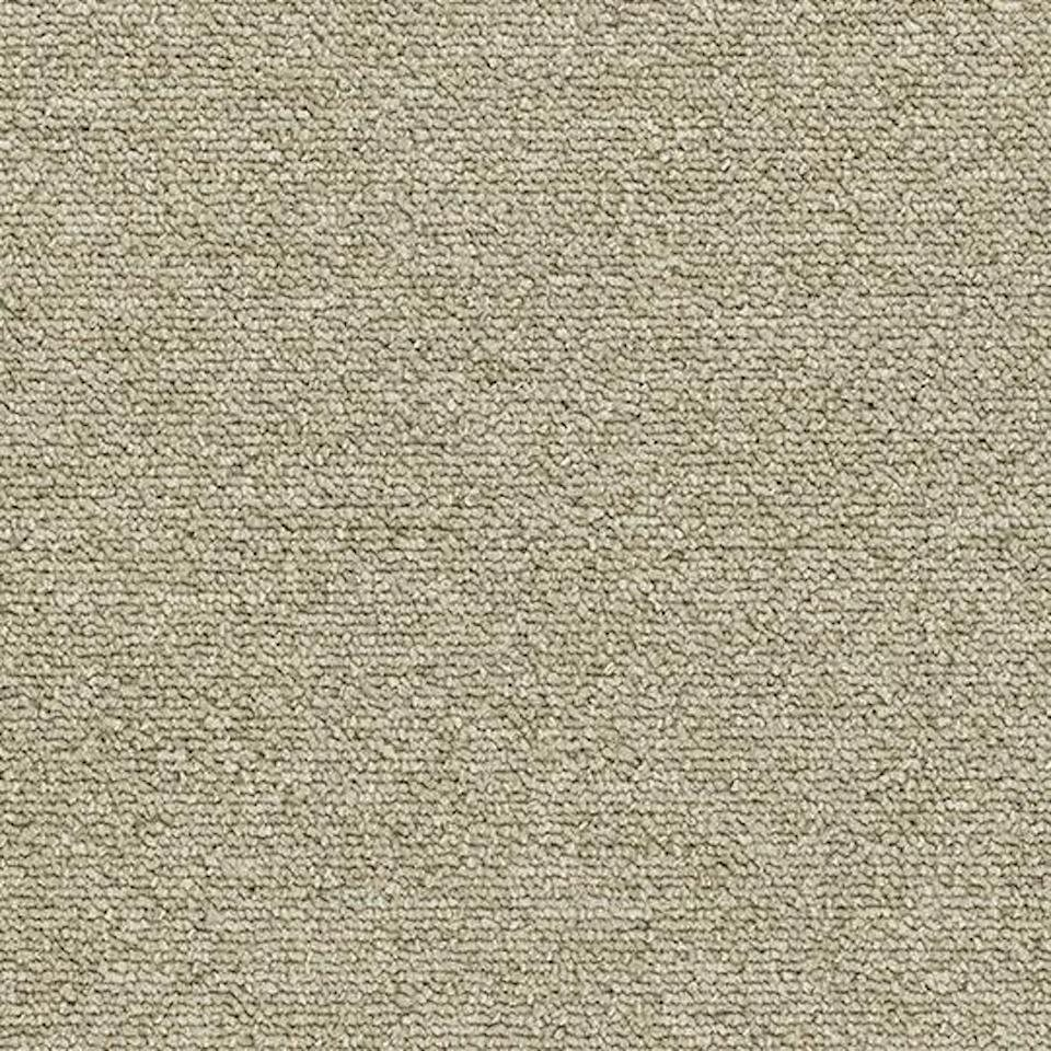 Forbo Tessera Layout Sherbert Carpet Tile
