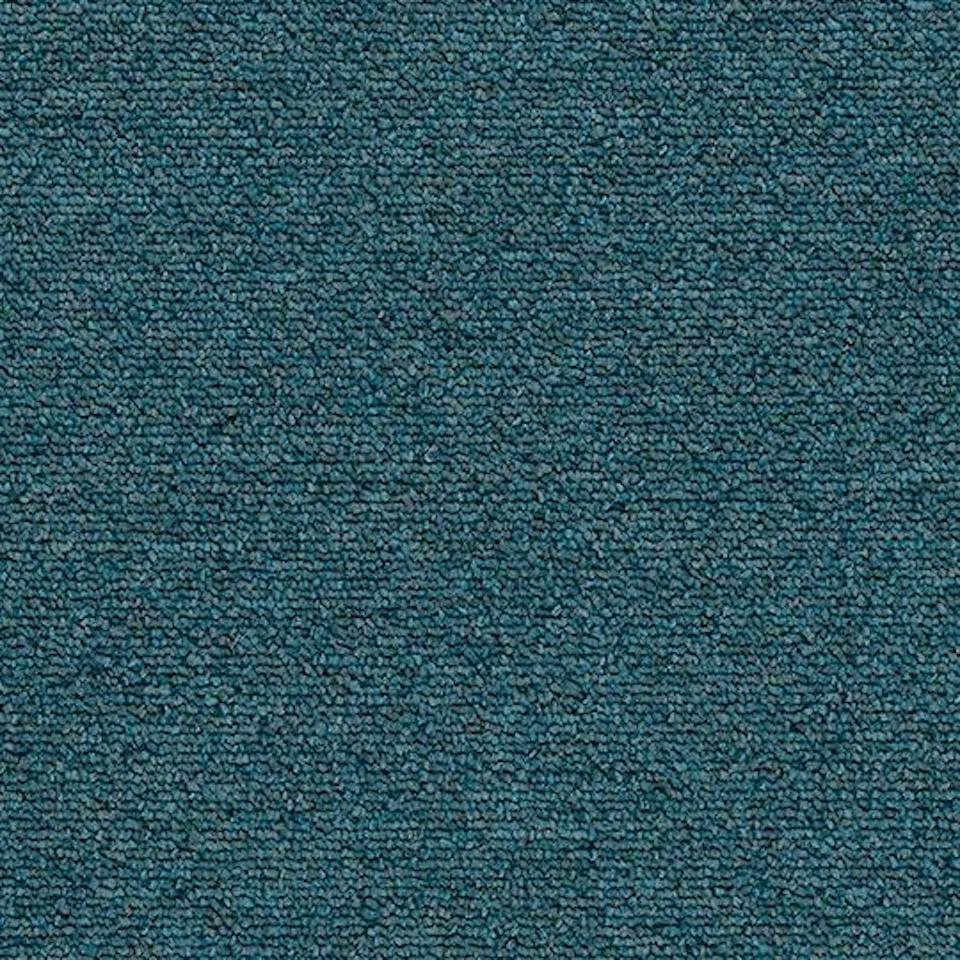 Forbo Tessera Layout Surf Carpet Tile