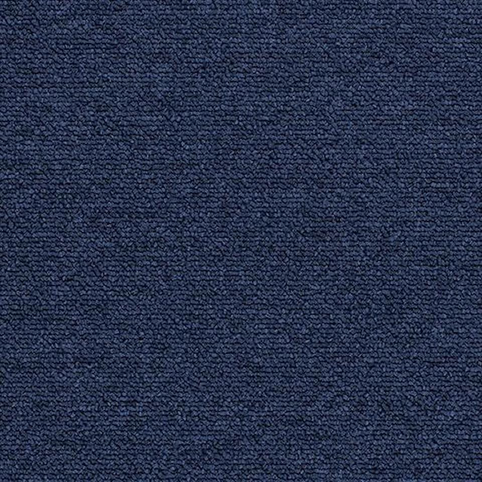 Forbo Tessera Layout Oceanis Carpet Tile