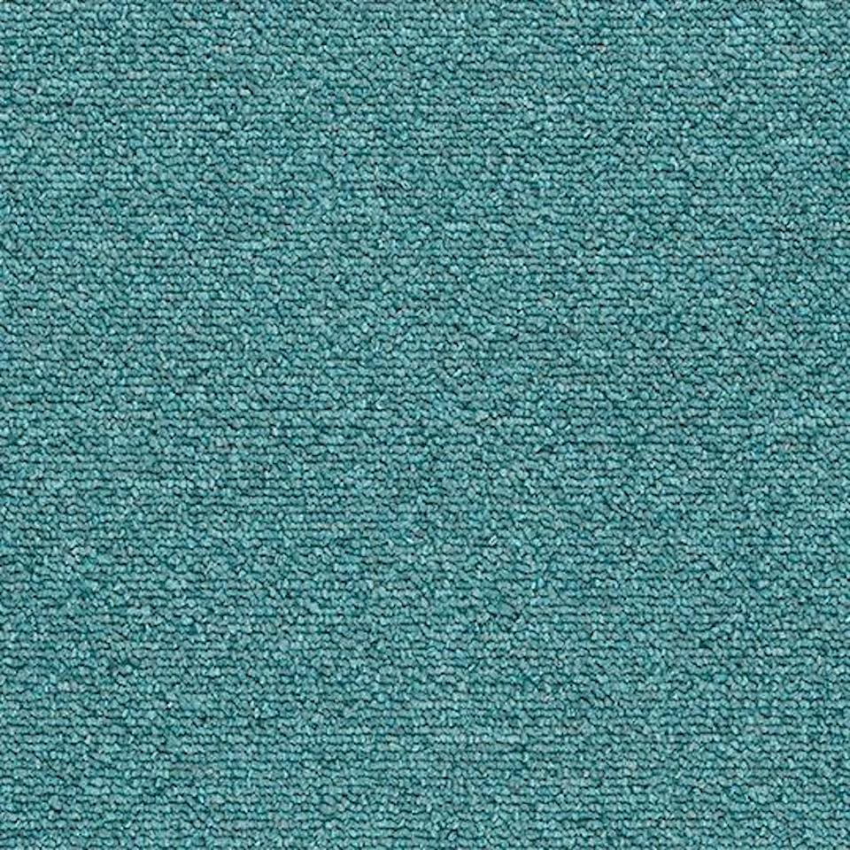Forbo Tessera Layout Bubble Carpet Tile