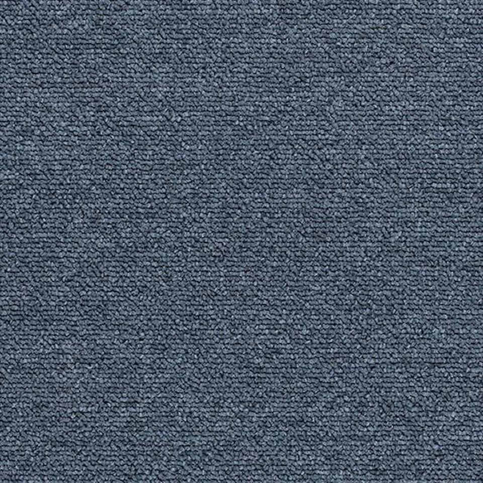 Forbo Tessera Layout Drench Carpet Tile