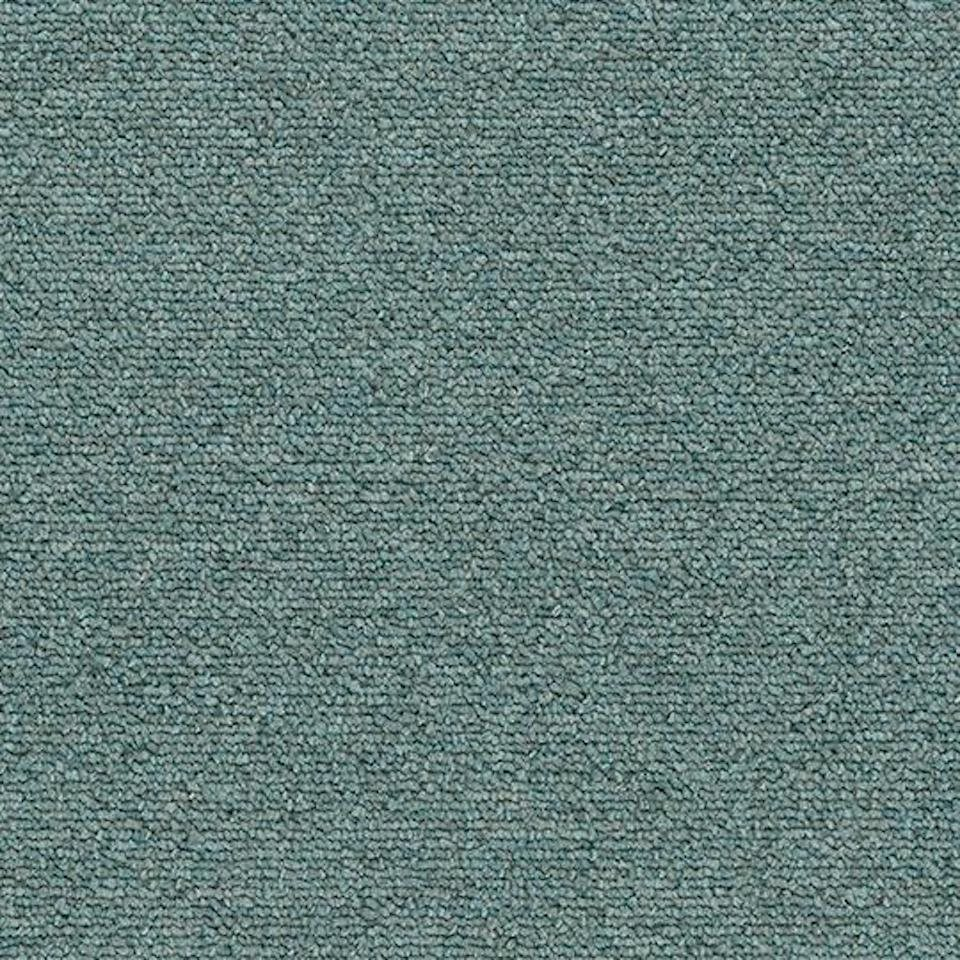 Forbo Tessera Layout Tonic Carpet Tile