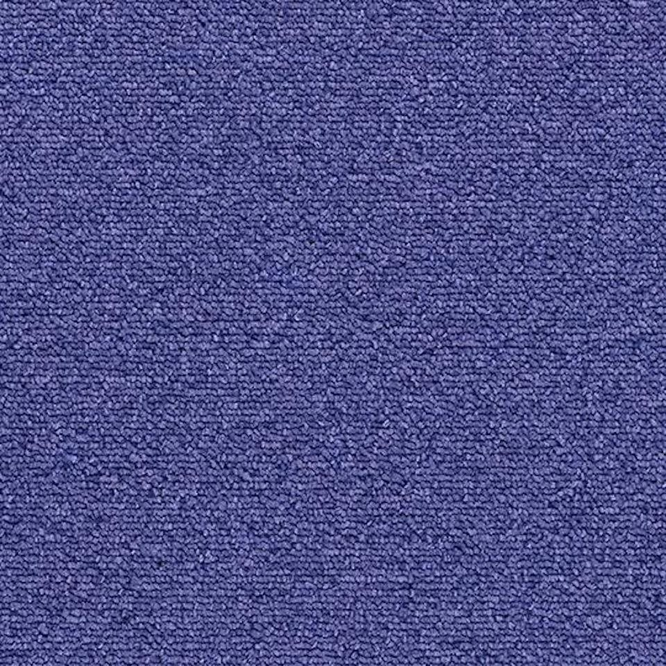 Forbo Tessera Layout Purplexed Carpet Tile