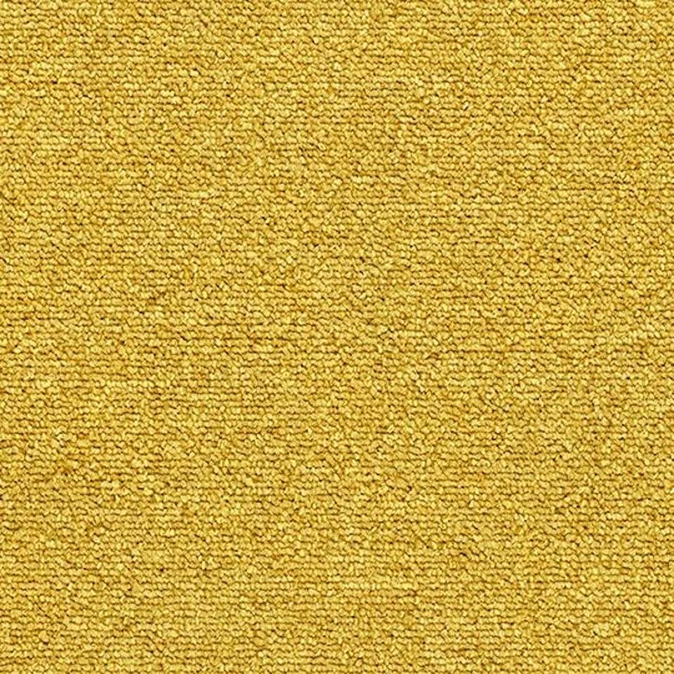 Forbo Tessera Layout Pina Colada Carpet Tile