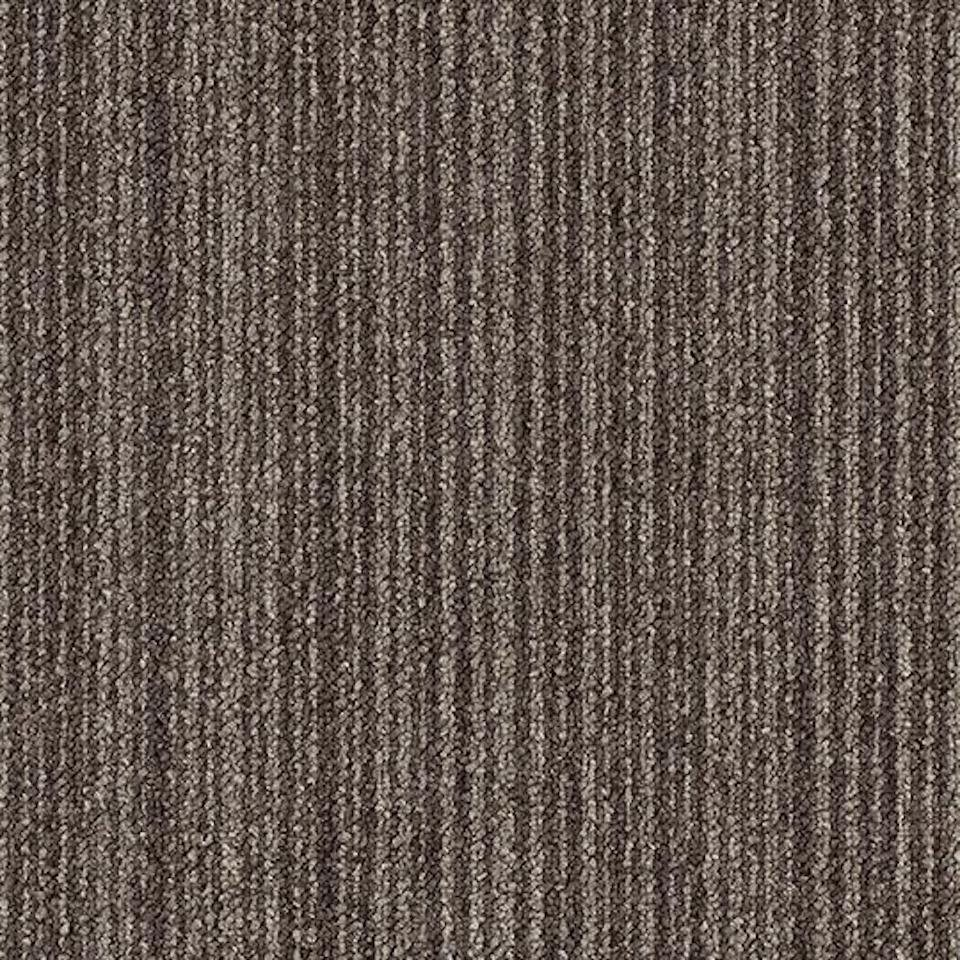 Forbo Tessera Outline Cola Bottle Carpet Tile