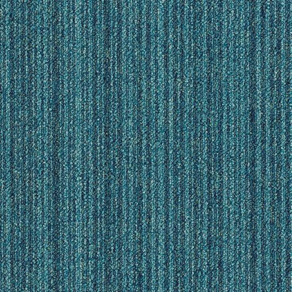 Forbo Tessera Outline Ripple Carpet Tile