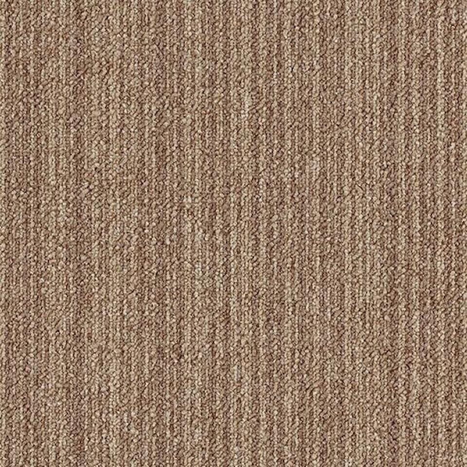 Forbo Tessera Outline Souffle Carpet Tile