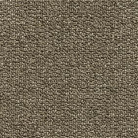 Forbo Tessera Mix Bone Carpet Tile