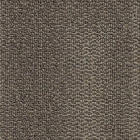 Forbo Tessera Mix Canyon Carpet Tile