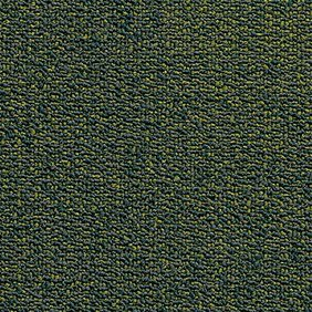 Forbo Tessera Mix Jade Carpet Tile