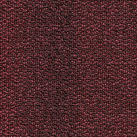 Forbo Tessera Mix Ruby Carpet Tile