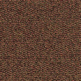 Forbo Tessera Mix Sahara Carpet Tile
