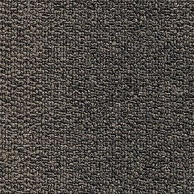 Forbo Tessera Mix Woodash Carpet Tile