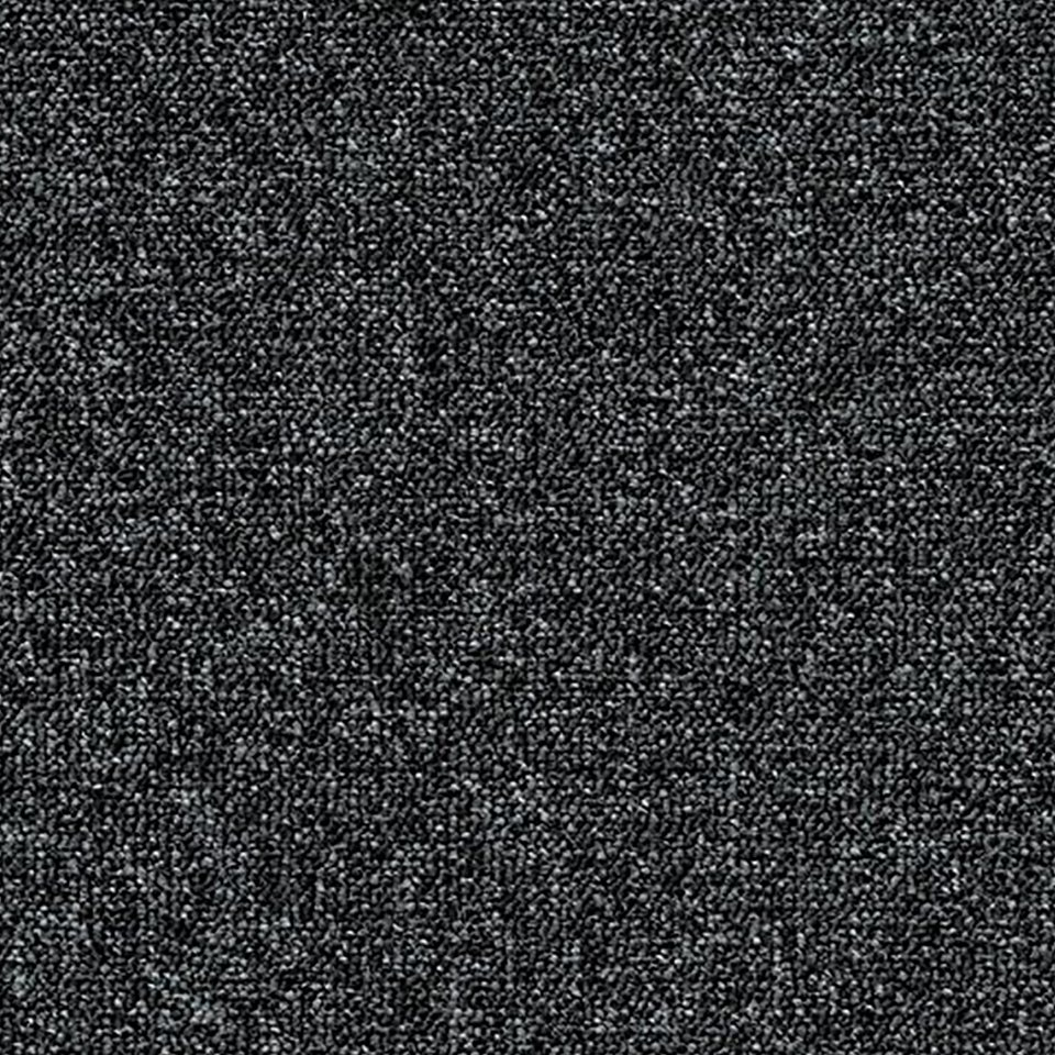 dark grey carpet texture. Beautiful Grey To Dark Grey Carpet Texture