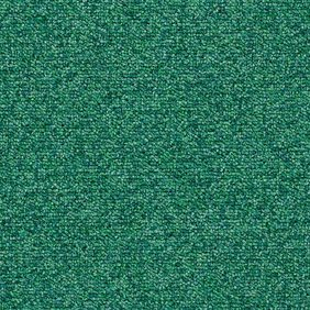 Forbo Tessera Teviot Emerald Carpet Tile