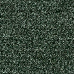 Forbo Tessera Teviot Foliage Carpet Tile