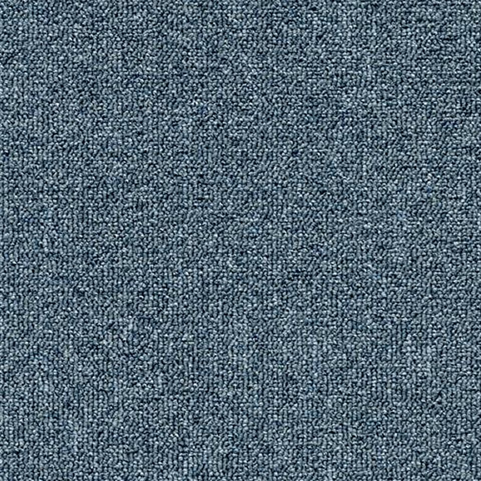 Forbo Tessera Teviot Light Blue Carpet Tile