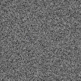Forbo Tessera Teviot Light Grey Carpet Tile