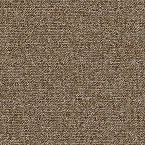 Forbo Tessera Teviot Malt Carpet Tile