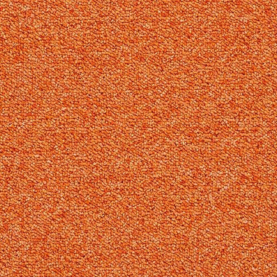Forbo Tessera Teviot Mandarin Carpet Tile