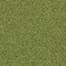 Forbo Tessera Teviot Meadow Carpet Tile