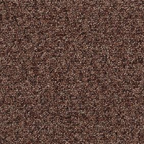 Forbo Tessera Teviot Sable Carpet Tile