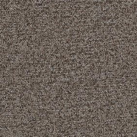 Forbo Tessera Teviot Seal Carpet Tile
