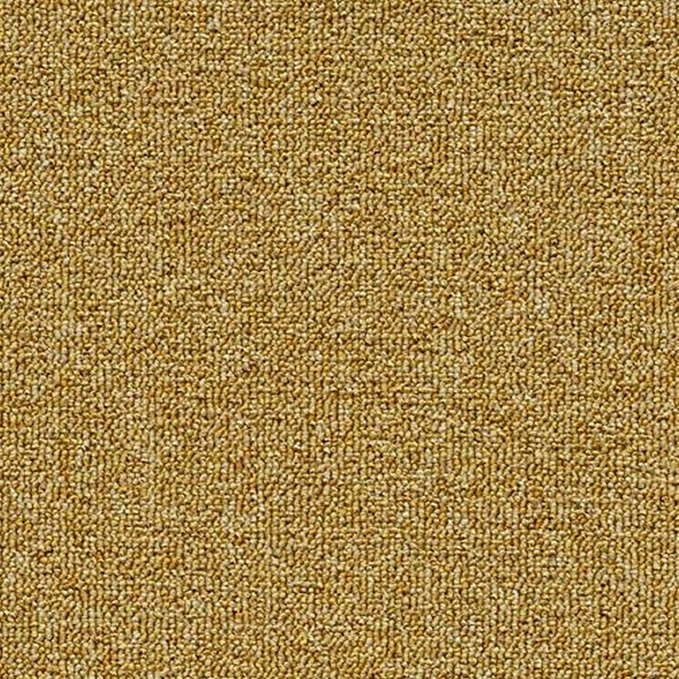 Forbo Tessera Teviot Yellow Carpet Tile