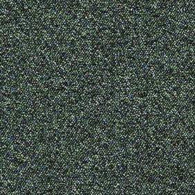 Forbo Tessera Teviot Arctic Green Carpet Tile